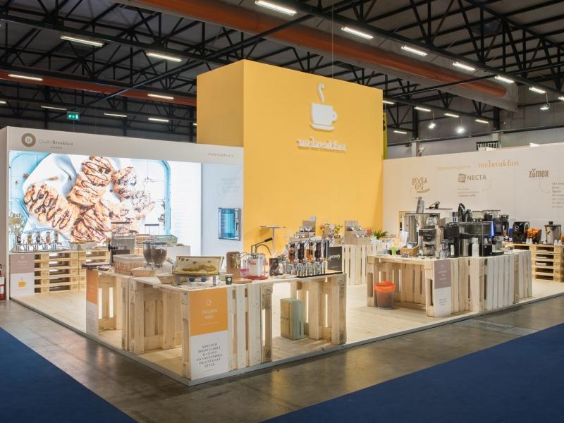 Expo-Tecnocom-2017-Bastia-Umbra