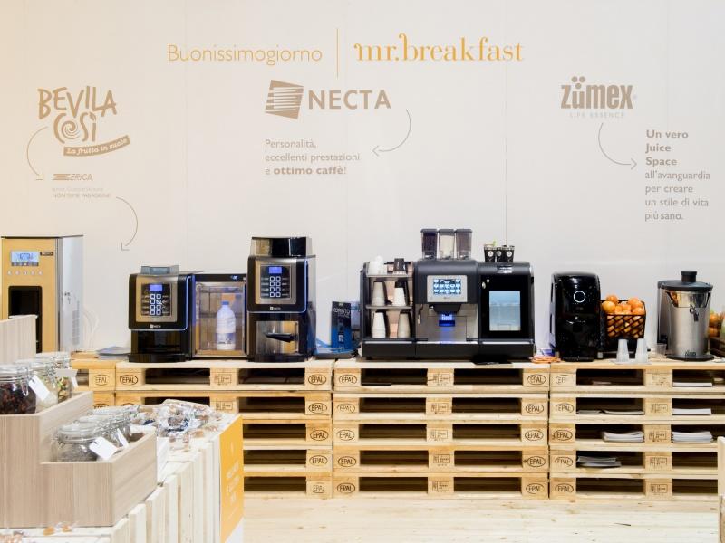 Expo-Tecnocom-2017-Bastia-Umbra-2